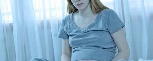 Околоплодные воды подтекание симптомы перед родами