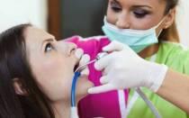 На каком сроке беременности лучше лечить зубы