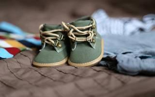 Беременность двойней по неделям развитие