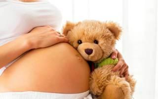 Как посчитать день родов по месячным